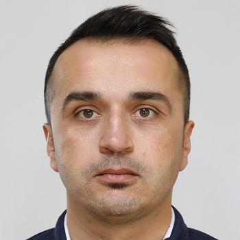 Профилна снимка на Димитър Телкийски