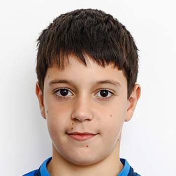 Профилна снимка на Йоан Немчев