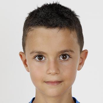 Профилна снимка на Даниел Георгиев