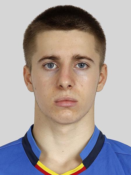 Профилна снимка на Николай Арахангелов