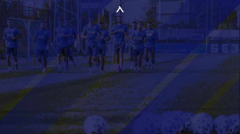 """""""Академия Левски"""" с 12 национални състезатели"""