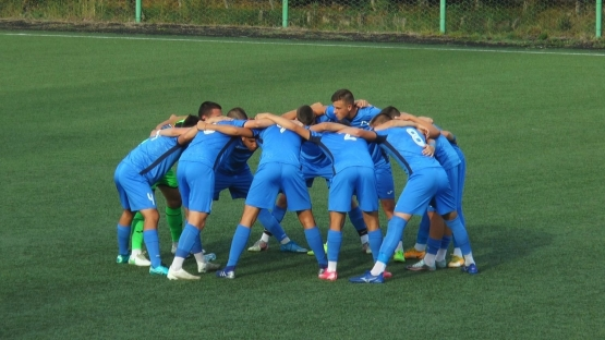 """Левски"" с победи за Купа БФС при 16 и 18 годишните"