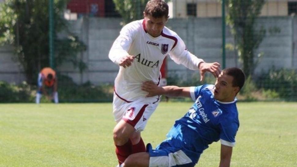 Левски и Славия завършиха 2:2 в последен мач от първенството
