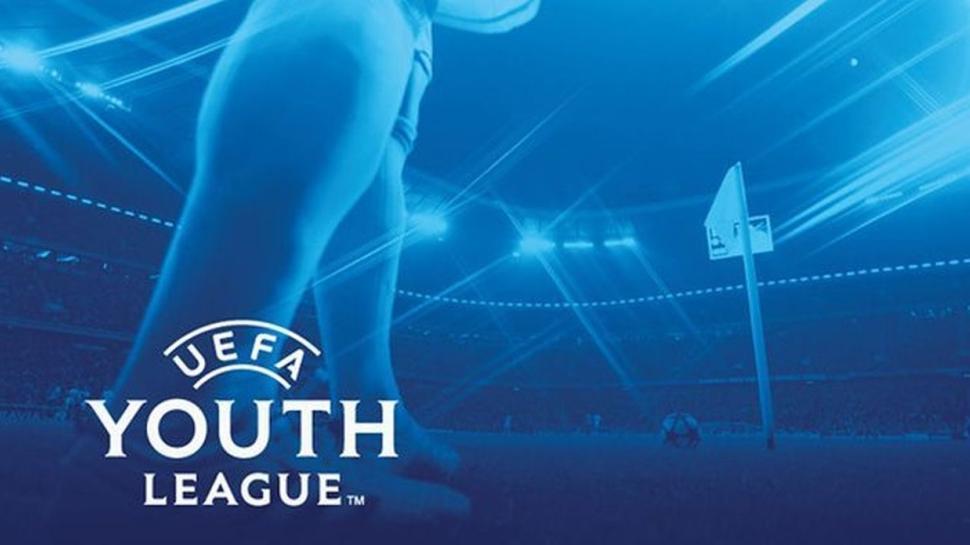ДЮШ на ЛЕВСКИ с двама представители на форума на УЕФА Младежка Шампионска лига за треньори