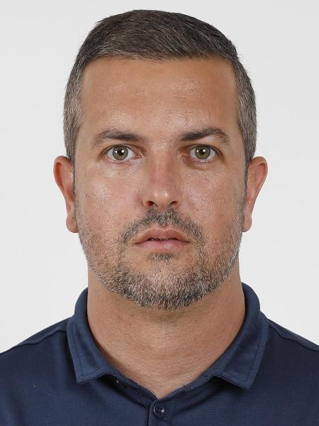 Петър Карачоров