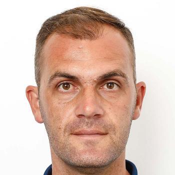 Стоян Димов