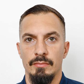 Георги Коруджиев