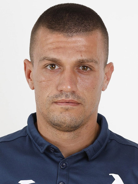 Илиян Иванов