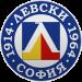 Левски U17 (София)
