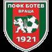 Ботев U19 (Враца)