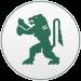 Ботев U15 (Враца)