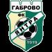Янтра 1919 U19 (Габрово)