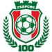 Янтра 2019 U19 (Габрово)