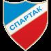 Спартак-С 94 U17 (Пловдив)