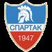 Спартак 1947 U17 (Пловдив)