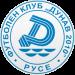 Дунав 2010 U15 (Русе)