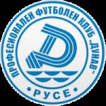 Дунав U15 (Русе)