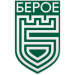 Берое U17 (Стара Загора)