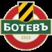 Ботев U15 (Пловдив)
