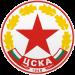 ЦСКА-София U15 (София)