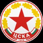 ЦСКА-София U19 (София)