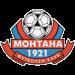 Монтана 1921 U15 (Монтана)