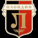 Локомотив 1926 U17 (Пловдив)