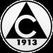 Славия 1913 U15 (София)
