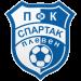 Спартак U19 (Плевен)