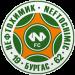 Нефтохимик 1962 U19 (Бургас)