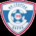 Спартак U17 (Варна)