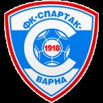 Спартак 1918 U17 (Варна)