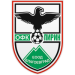 Пирин U19 (Благоевград)