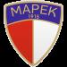 Марек 1915 U17 (Дупница)