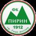 Пирин 1912 U17 (Гоце Делчев)