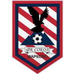 Сокол U19 (Марково)