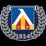 Левски II U10 (София)