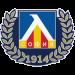 Левски II U9 (София)