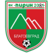 Пирин 2001 U17 (Благоевград)
