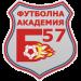 Ботев 57 U16 (София)
