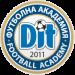 ДИТ Спорт U14 (София)