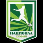 Национал U14 (София)