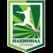 Национал U15 (София)