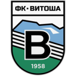 Витоша U19 (Бистрица)