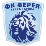 Верея U19 (Стара Загора)