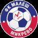 Малеш U17 (Микрево)
