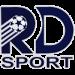 РД Спорт U17 (София)
