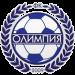 Олимпия U9 (София)