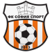 София спорт U9 (София)