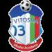 Витоша 13 U14 (София)